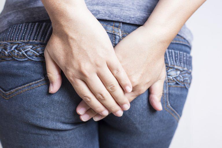 Sollievo Rapido Emorroidi : 3 Rimedi Naturali